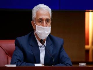 وزیر علوم گفت: جای هیچ نگرانی برای برگزاری کنکور سراسری نیست.