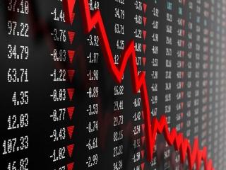 توصیه به سهامداران جدید بورس : فعلا نه بخرید، نه بفروشید!