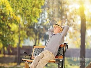 نکاتی در رابطه با برنامه ریزی برای فصل بازنشستگی