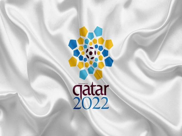 حذف ایران از جام جهانی 2022 نزدیک است
