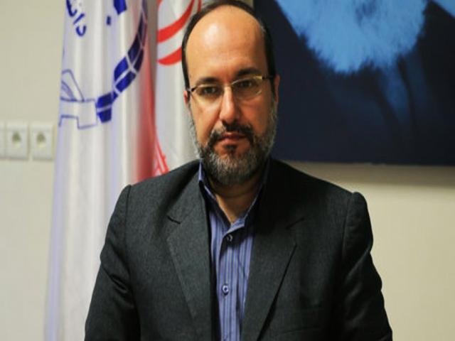 مدارس شهر تهران تا اطلاع بعدی غیرحضوری است