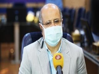 محدودیتهای کرونایی هفته بعد در تهران تمدید میشود