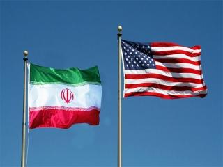 اعلام رسمی آمریکا برای فعالسازی مکانیسم ماشه علیه ایران