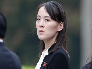 """کیم جونگ اون برخی اختیاراتش را به خواهرش """"واگذار"""" کرد"""