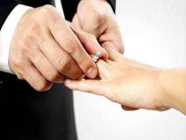 چند نکته برای انتخاب همسر آینده