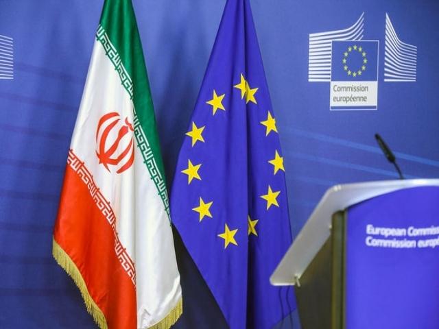 کمیسیون مشترک برجام 11 شهریور برگزار میشود