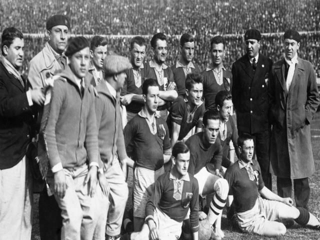 آخر و عاقبت تیمهای دولتی در فوتبال مدرن