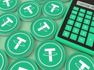 بررسی مزایای خرید تتر - USDT برای تریدرهای ارزهای دیجیتال