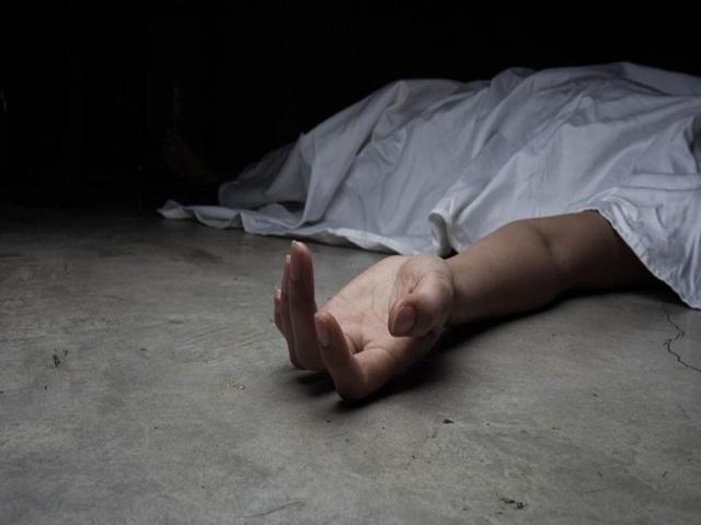 خودکشی داوطلب 19 ساله کنکور ریاضی 99