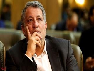 محسن هاشمی، برای چهارمین سال رئیس شورای شهر تهران شد