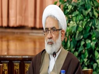 دادستان کل : ممنوعیت عزاداری در مساجد رفع شود