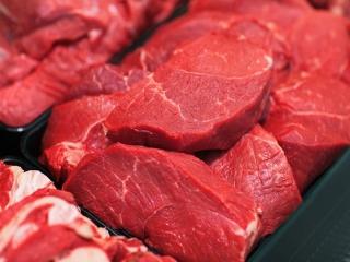 دلالان از هر کیلو گوشت 40 درصد سود میبرند