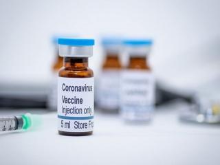 تزریق واکسن ایتالیایی کووید-19 روی اولین داوطلب