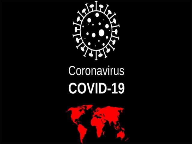 آمار جهانیِ همهگیری کووید 19 : تعدا مبتلایان به 24 میلیون نفر نزدیک شد