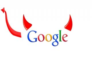 ترفند های جالب و مخفی گوگل که از آن خبر ندارید!