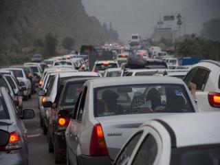 ممنوعیت ورود به مازندران در روزهای تاسوعا و عاشورا تکذیب شد
