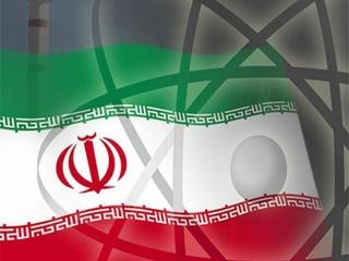 ایران اجازه  دسترسی به دو مکان را به آژانس داد