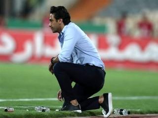 واکنش عجیب باشگاه استقلال به استعفای فرهاد مجیدی