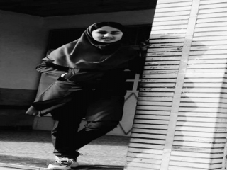 9 سال حبس و پرداخت دیه برای قاتل رومینا اشرفی