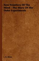 کتاب فراروانشناسی