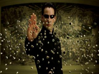 غیر از فیلم ماتریکس ، راجع به کیانو ریوز چه میدانید؟