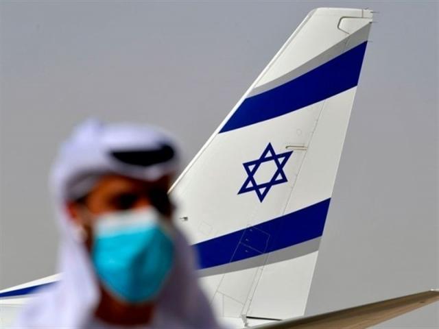 کویت : هواپیماهای اسرائیلی هرگز از آسمان ما عبور نخواهند کرد