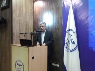 کیتهای ایرانی تشخیص کرونا تولید و صادر میشود