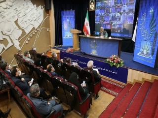 وزیر آمورش و پرورش : زمان برگزاری کلاسهای درس 35 دقیقه خواهد بود
