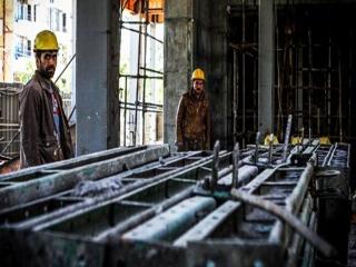200 سال طول میکشد کارگران خانه دار شوند!