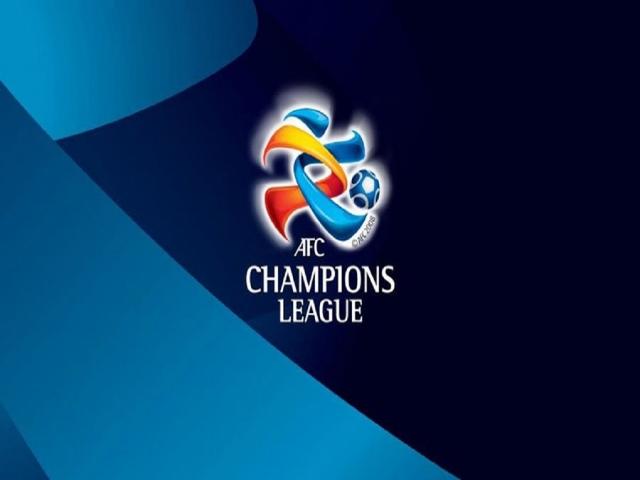لیگ قهرمانان آسیا بدون تماشاگر برگزار می شود