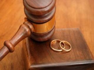 ازدواج هایی که دوام چندانی ندارند