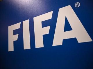 واکنش فیفا به قانون منع جذب خارجیها در فوتبال ایران