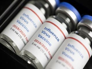"""قیمت """"واکسن آنفلوآنزا"""" اعلام شد"""