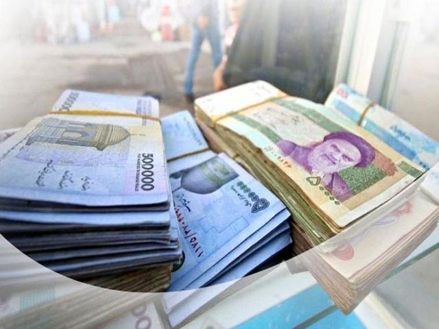 یارانه نقدی شهریور ماه پنجشنبه واریز می شود