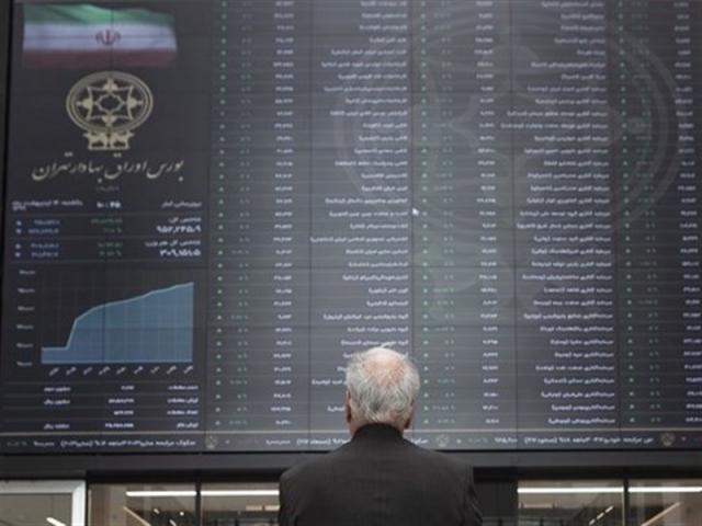 نظر سخنگوی کمیسیون اقتصادی مجلس درباره نوسانات بازار بورس