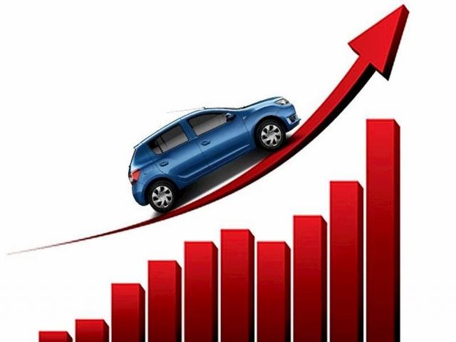 دلیل افزایش قیمت خودرو از زبان یکی از مدیران وزارت صنعت