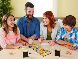 افزایش توجه و تمرکز در کودکان
