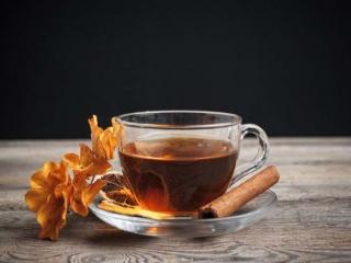 چای دارچین بنوشید + کاهش وزن و درمان سرماخوردگی