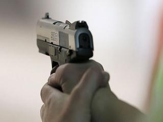 جزئیات قتل و دستگیری کارگردان معروف سینما