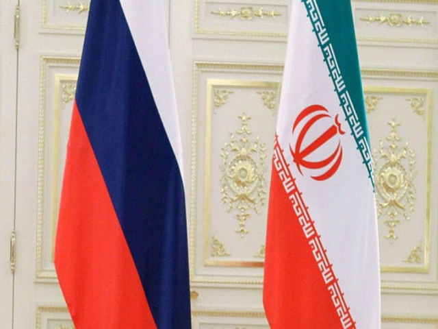 توافق اولیه روسیه و ایران برای لغو ویزای گروهی
