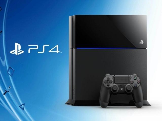 بهترین بازی های PS4 در سال 2020