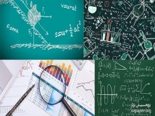 جشنواره اندیشمندان و دانشمندان جوان، حامی ایده پردازان حوزه علوم پایه