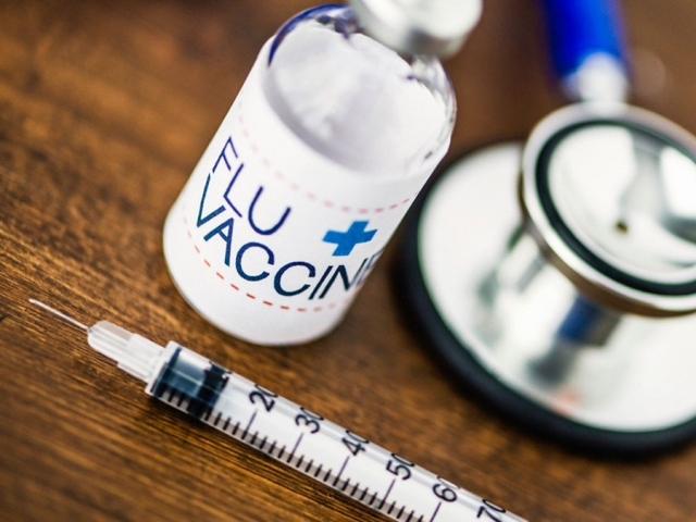 واکسن آنفلوانزا با سه قیمت مختلف ارائه می شود