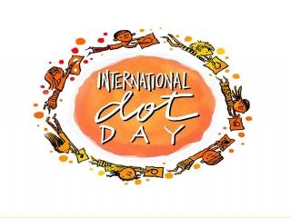 15 سپتامبر ، روز جهانی نقطه