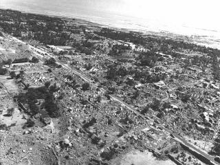 25 شهریور ، سالروز زلزله هولناک طبس