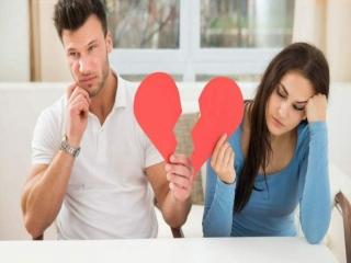 چه عواملی زندگی مشترکتان را تهدید میکند؟