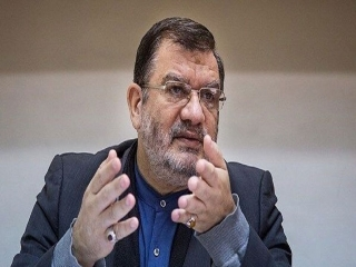عبدالحسین روحالامینی نماینده تهران به کرونا مبتلا شد