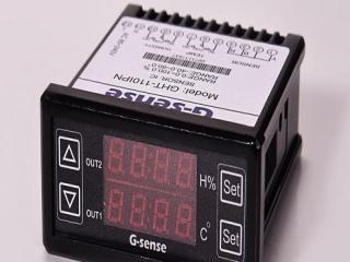 سنسور دما چیست؟