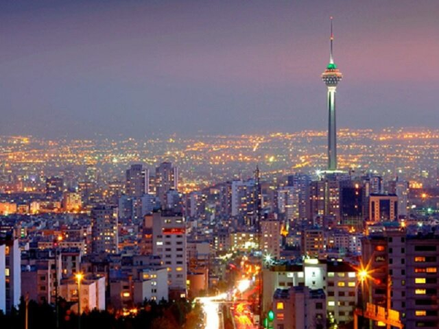 هزینه زندگی در تهران بالاتر از استانبول و باکو