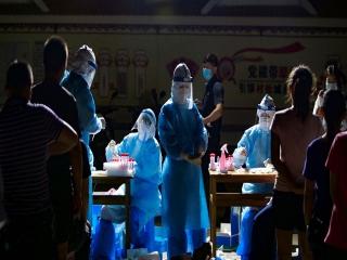 بیش از 956 هزار قربانی کرونا و 30 میلیون مبتلا در جهان